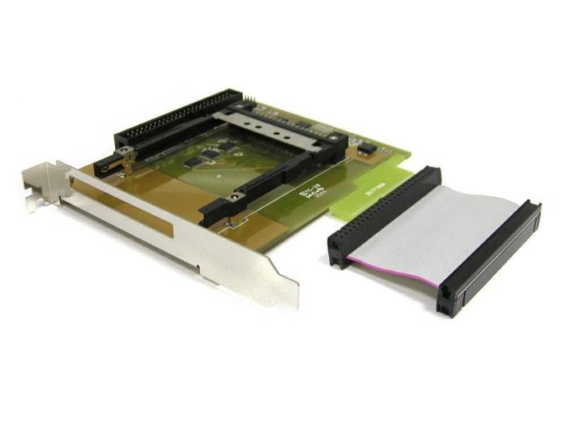 Ci Kartenslot.Oem Ci Slot For Pc Card Nova Ci