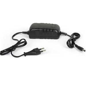 OEM power adapter for IP cameras, 12V 2000 mA