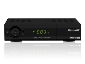 Orion HD PVR